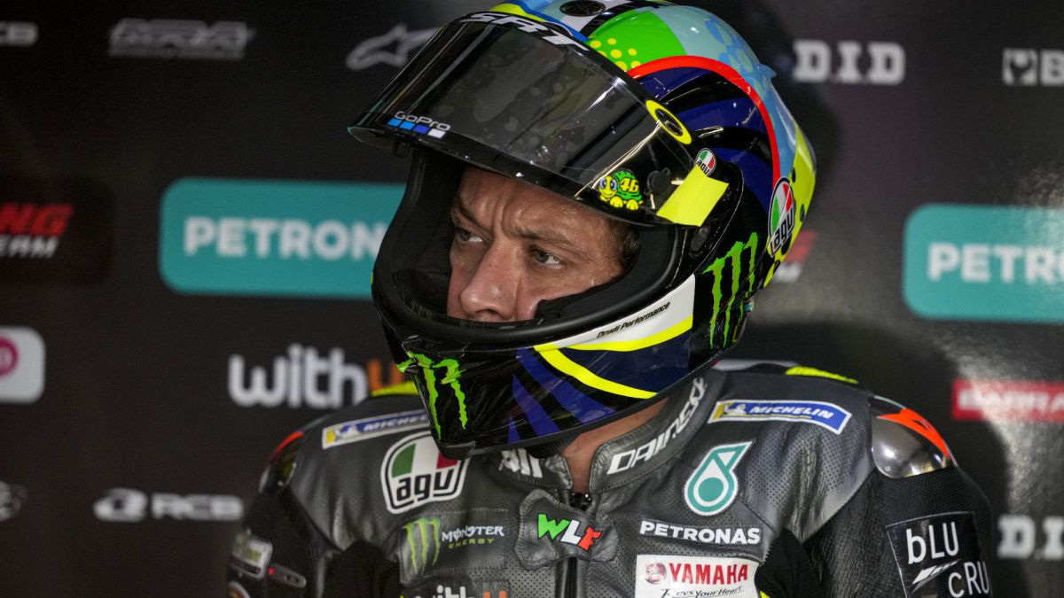 """Rossi:-""""Hopefully-it's-a-group-race-and-we'll-be-there"""""""