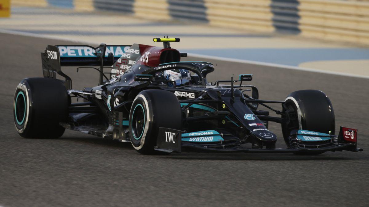 Mercedes-already-seems-something-else