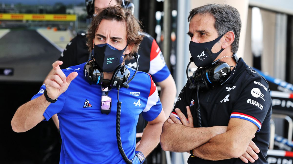 """Alonso-is-up-to-the-task"""