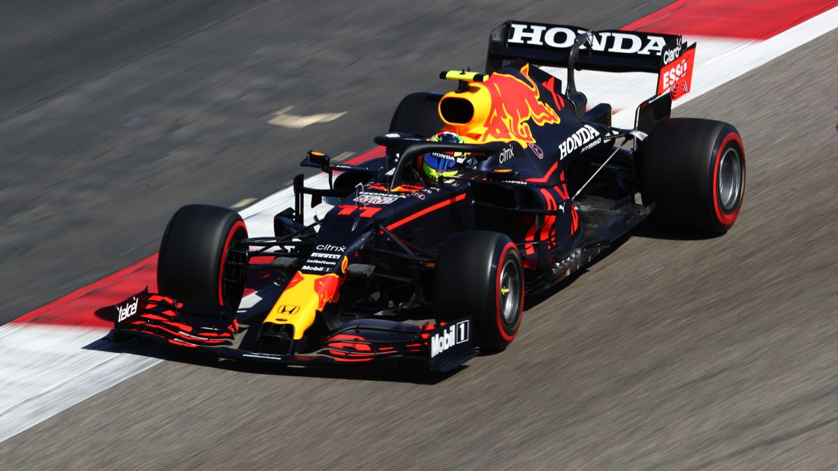"""Pérez:-""""We-are-going-to-be-competitive-at-Red-Bull-it's-a-fact"""""""