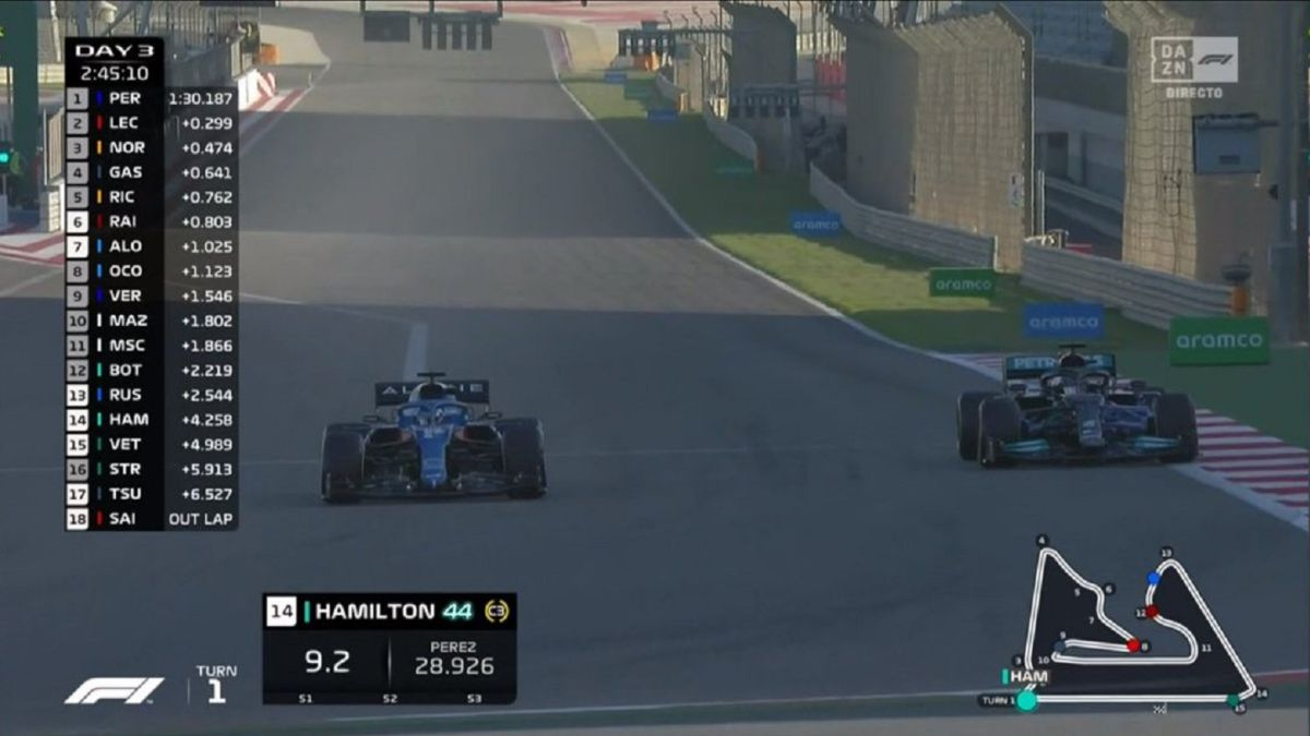 This-was-the-moment-when-Alonso-overtook-Hamilton