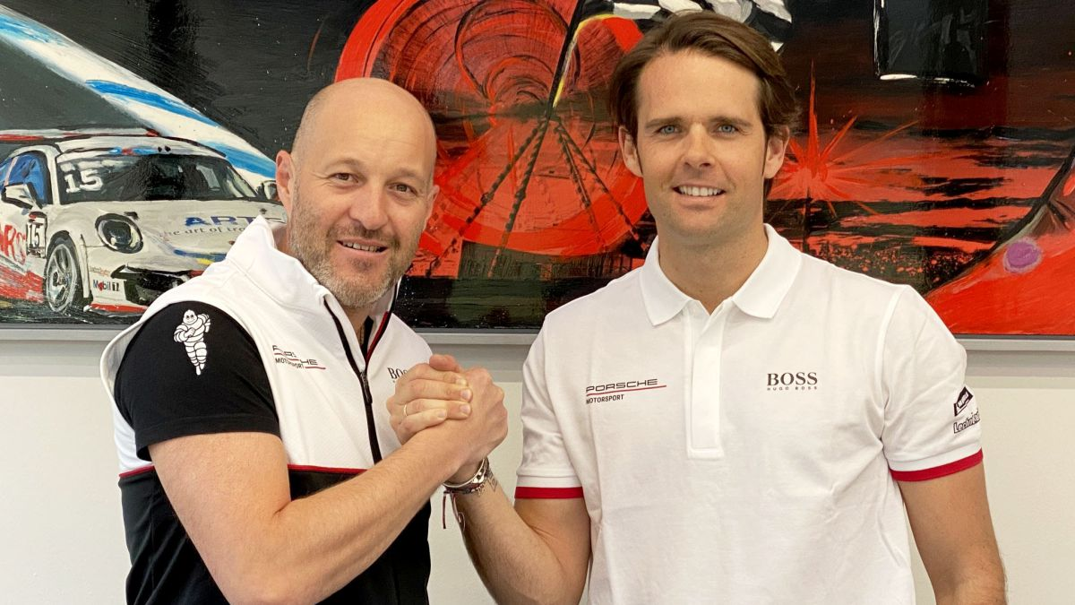 Andy-Soucek-to-contest-the-GT-Open-with-Porsche
