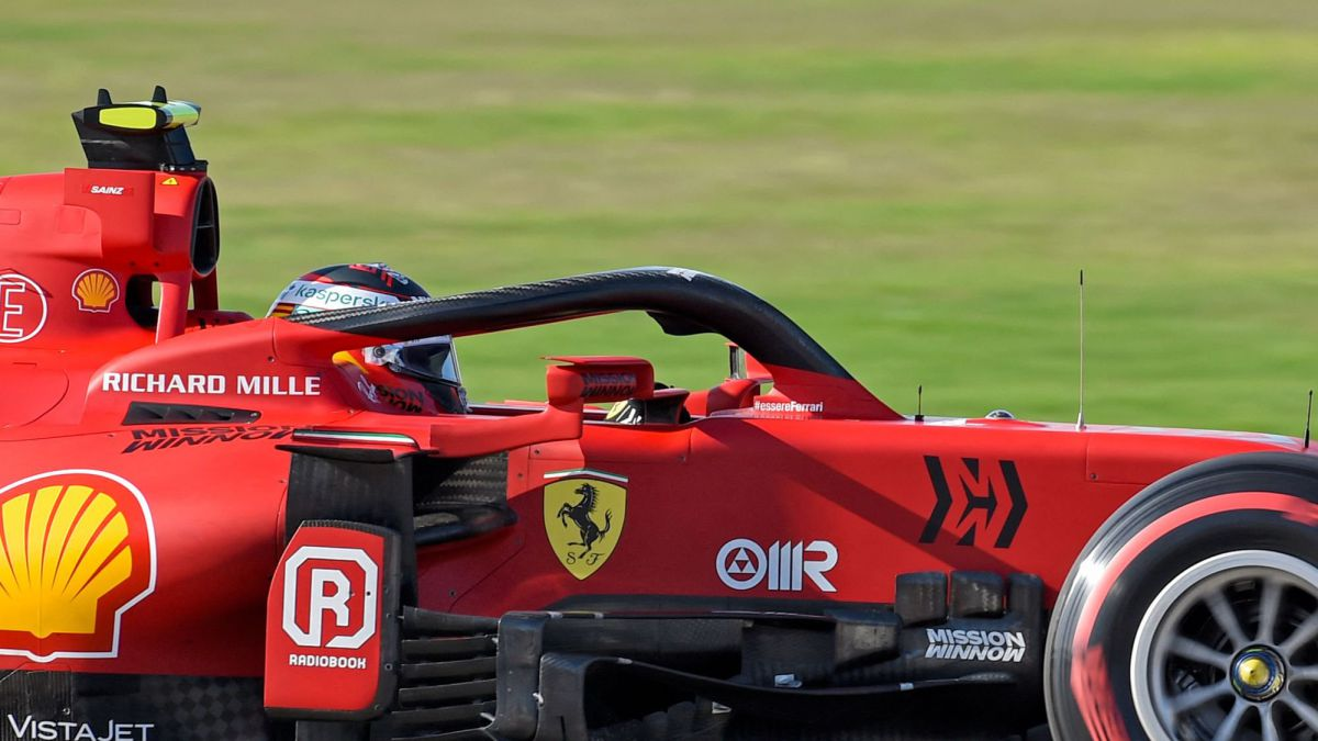 Doubts-with-Ferrari-not-with-Sainz