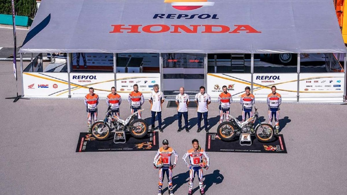 Repsol-and-Honda-renew-their-alliance-in-the-trial-team
