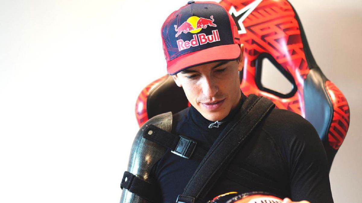 "Márquez:-""I-don't-rule-out-being-in-the-first-race-in-Qatar"""