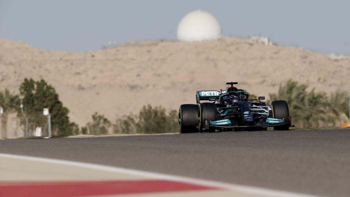 Red-Bull-doesn't-trust-Mercedes