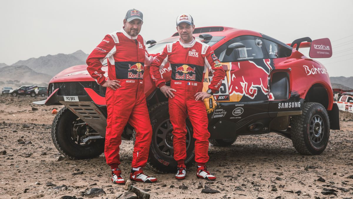 Divorce-of-Loeb-and-his-co-pilot