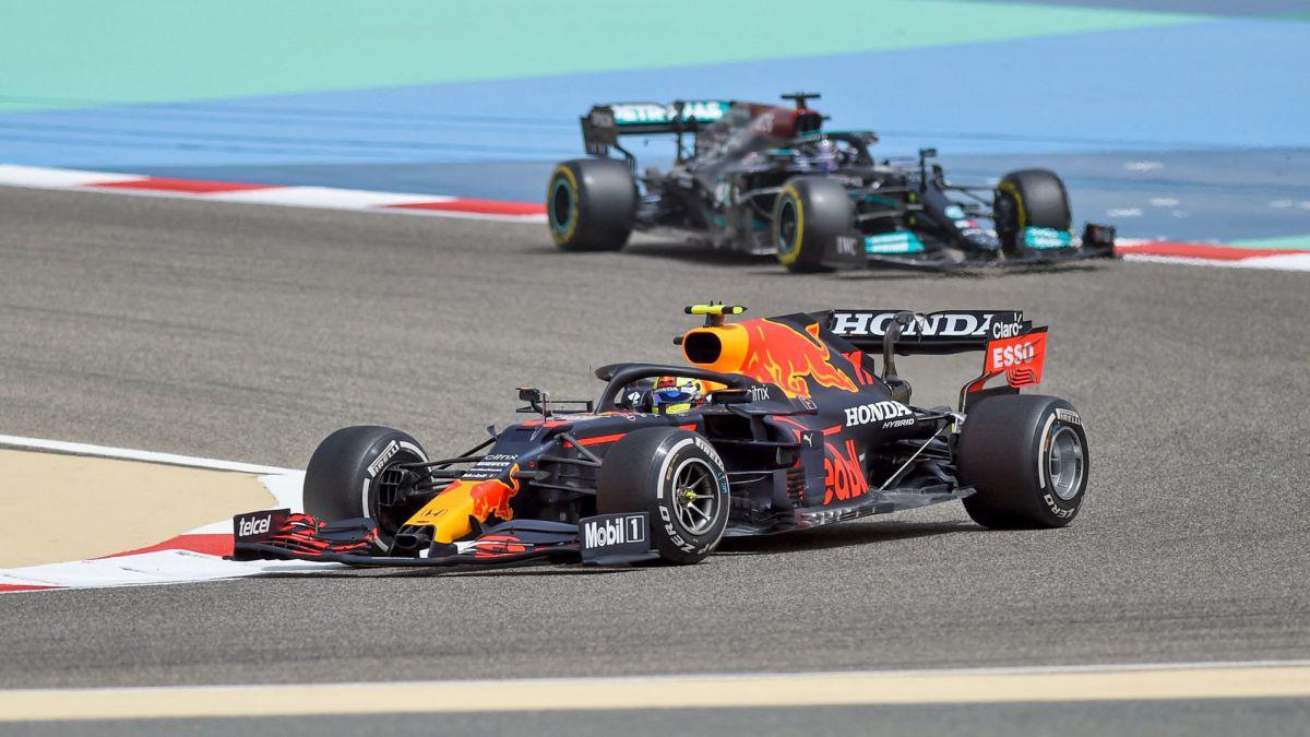 'F1.com'-orders-the-grid:-Alpine-better-than-Ferrari