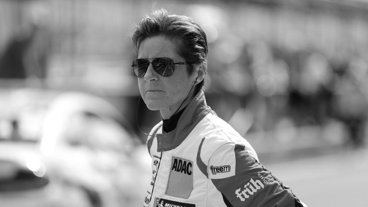 The-'queen-of-the-Nurburgring'-dies