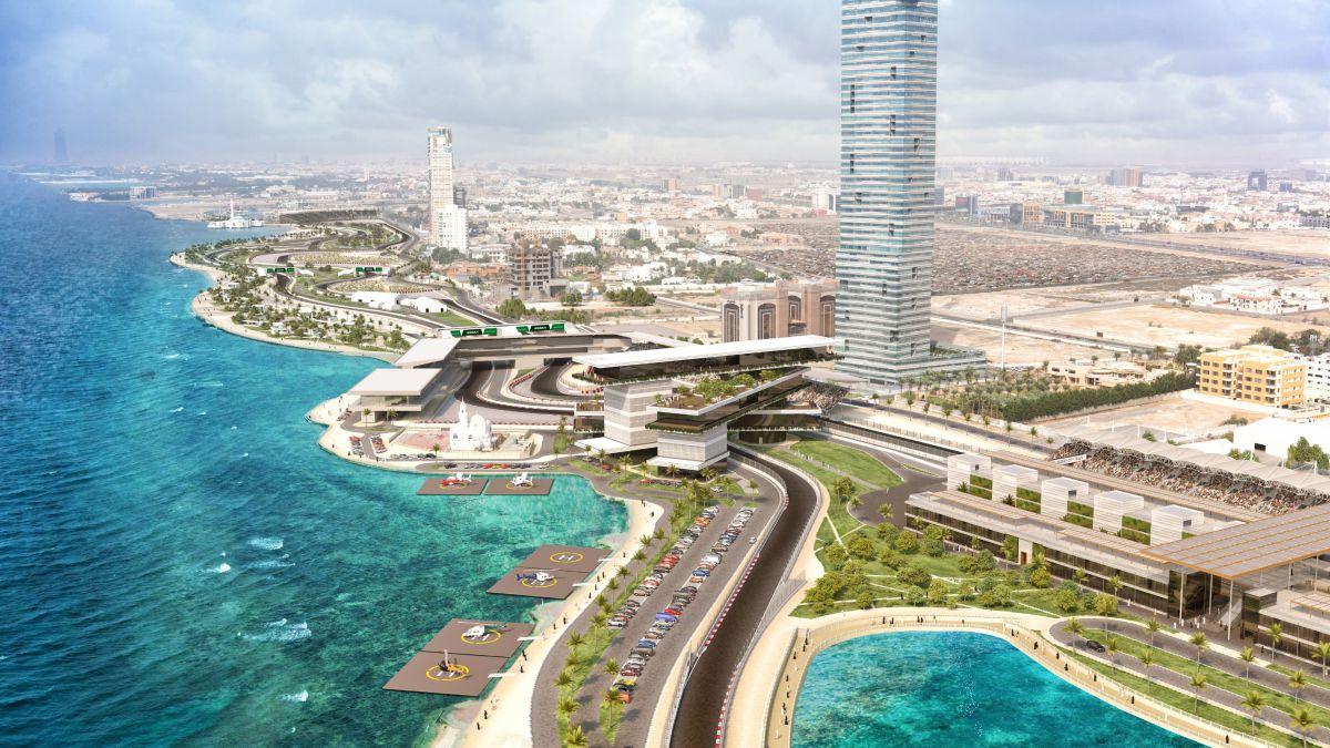 Saudi-Arabia-presents-the-fastest-street-circuit-in-the-world