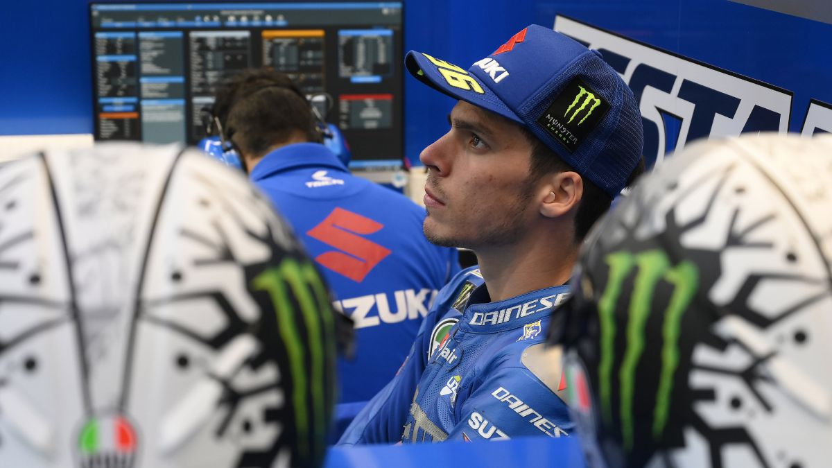 """Mir:-""""Marc-Márquez's-return-to-the-World-Cup-will-be-a-plus"""""""