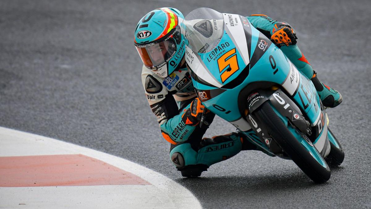 Moto2-and-Moto3-take-the-stage-in-the-three-day-Qatar-test