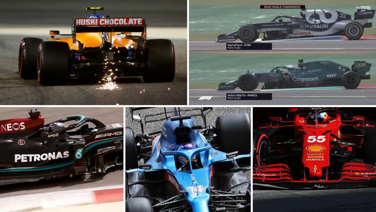 From-McLaren's-suspicious-diffuser-to-Alpine's-hump