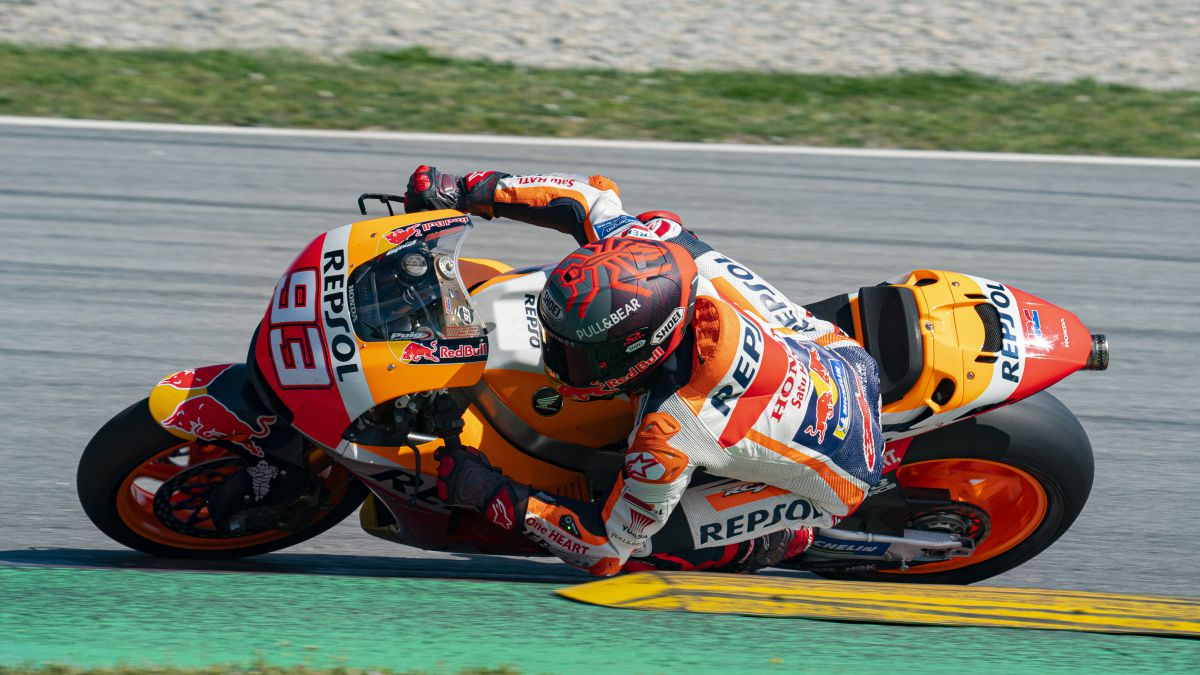 Another-step-for-Marc-Márquez-on-his-way-to-Qatar