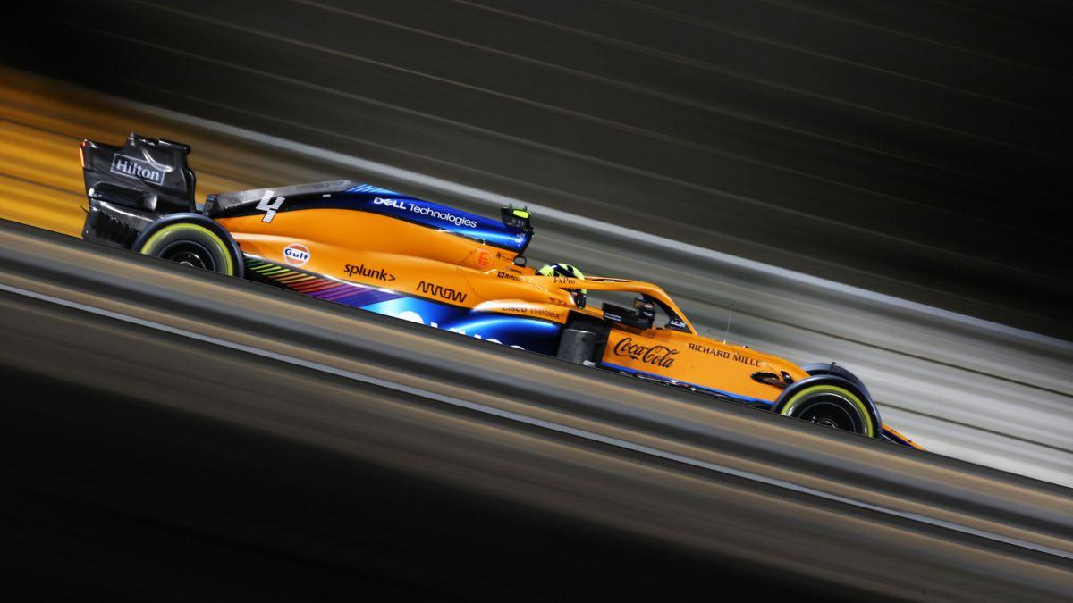 McLaren-reaffirms-its-progression