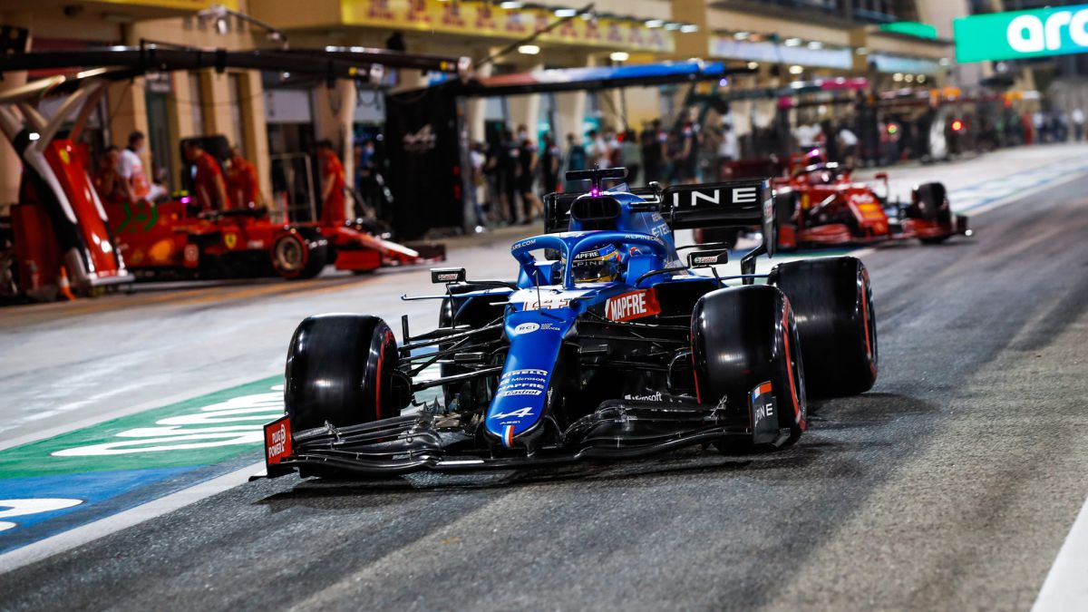 """""""In-Bahrain-we-have-seen-Alonso-twice-champion"""""""