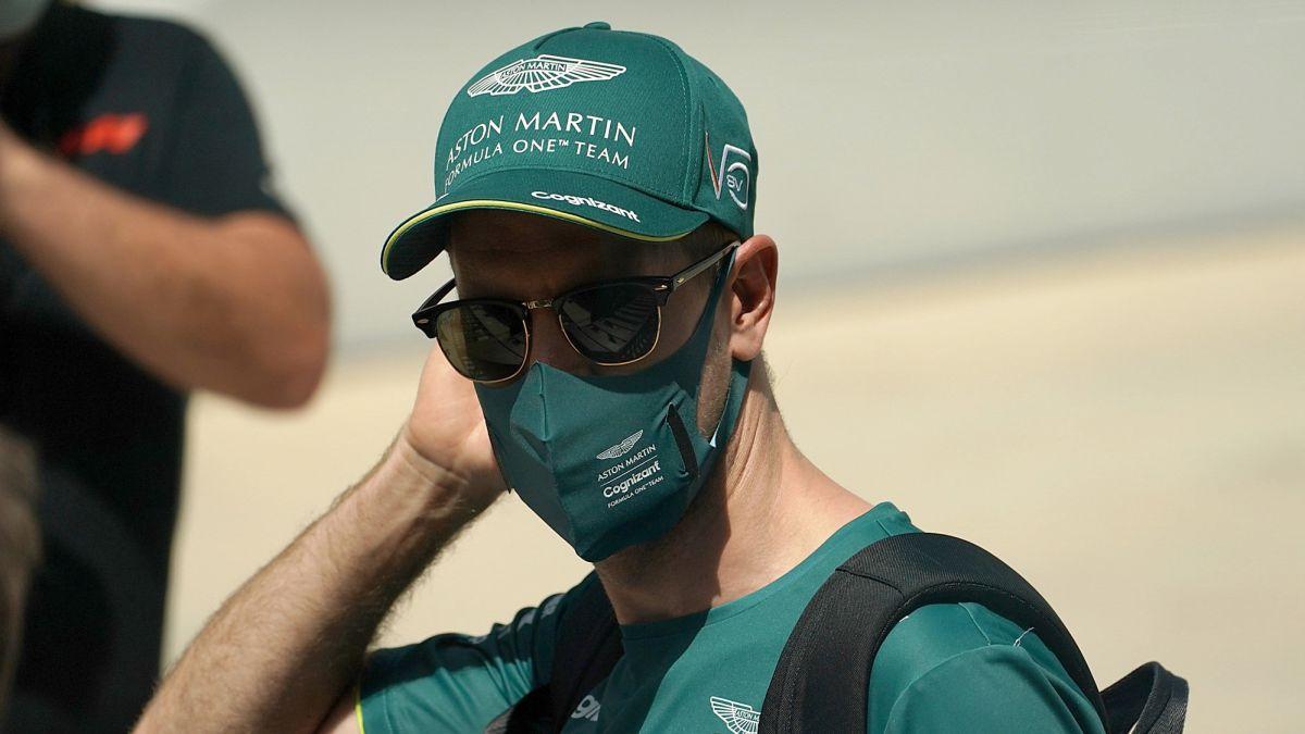 Vettel-does-not-leave-the-eye-of-the-hurricane