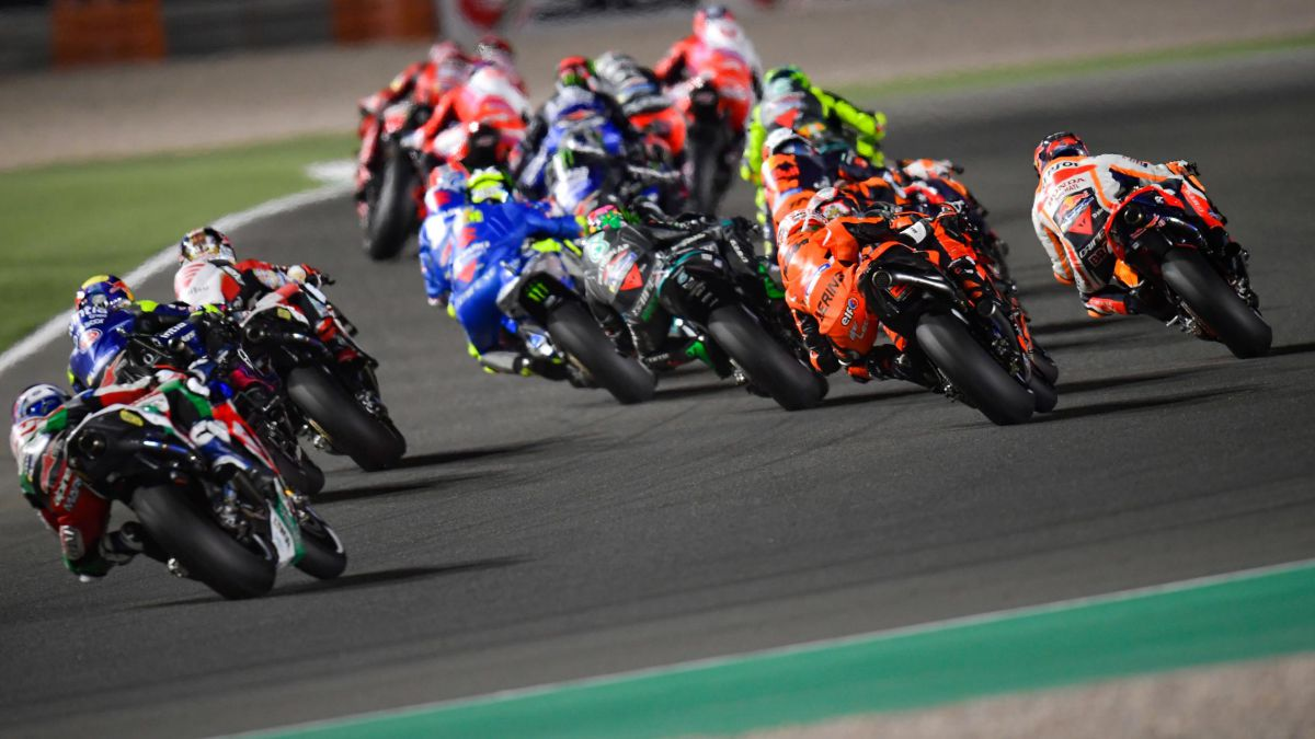 Doha-MotoGP-GP-2021:-schedule-TV-and-where-to-watch-and-how-to-follow-the-race-in-Losail-online