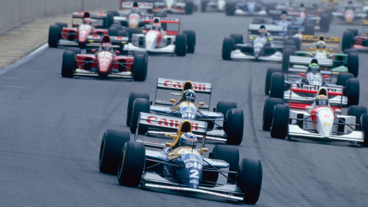 F1-negotiates-to-return-to-Africa-and-does-not-close-the-door-to-China