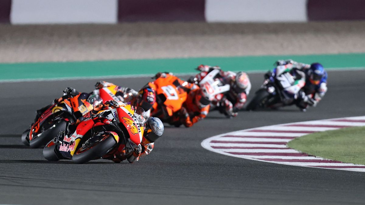 Doha-MotoGP-GP-2021:-schedule-TV-where-to-watch-and-how-to-watch-the-Losail-race-online