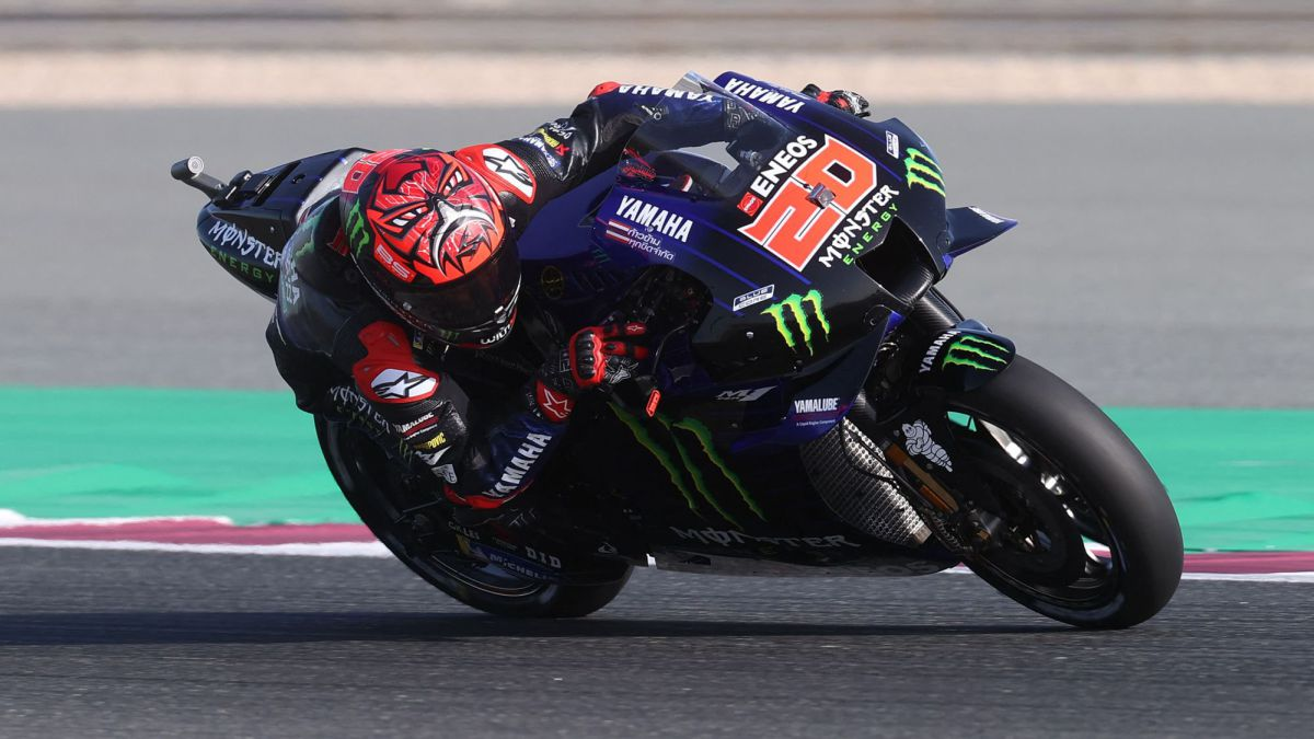 MotoGP-2021:-Doha-GP-results-and-World-Championship-qualification