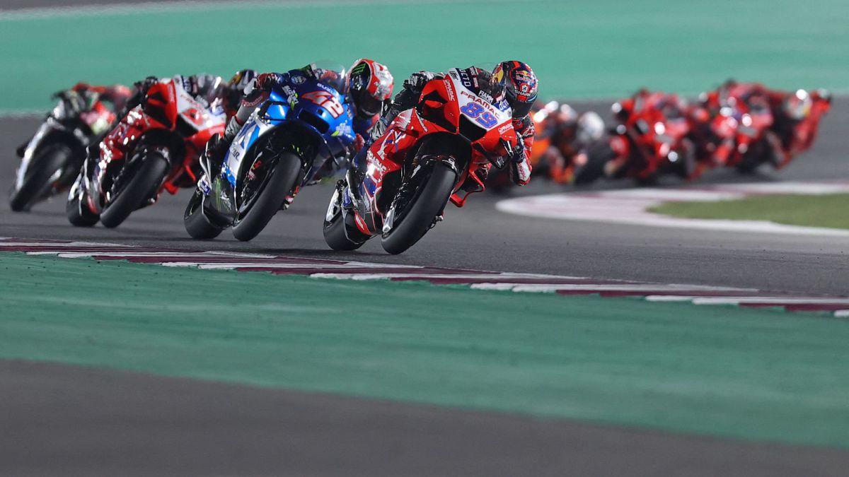 Quartararo's-victory-Martín's-podium-and-a-mess-between-Miller-and-Mir