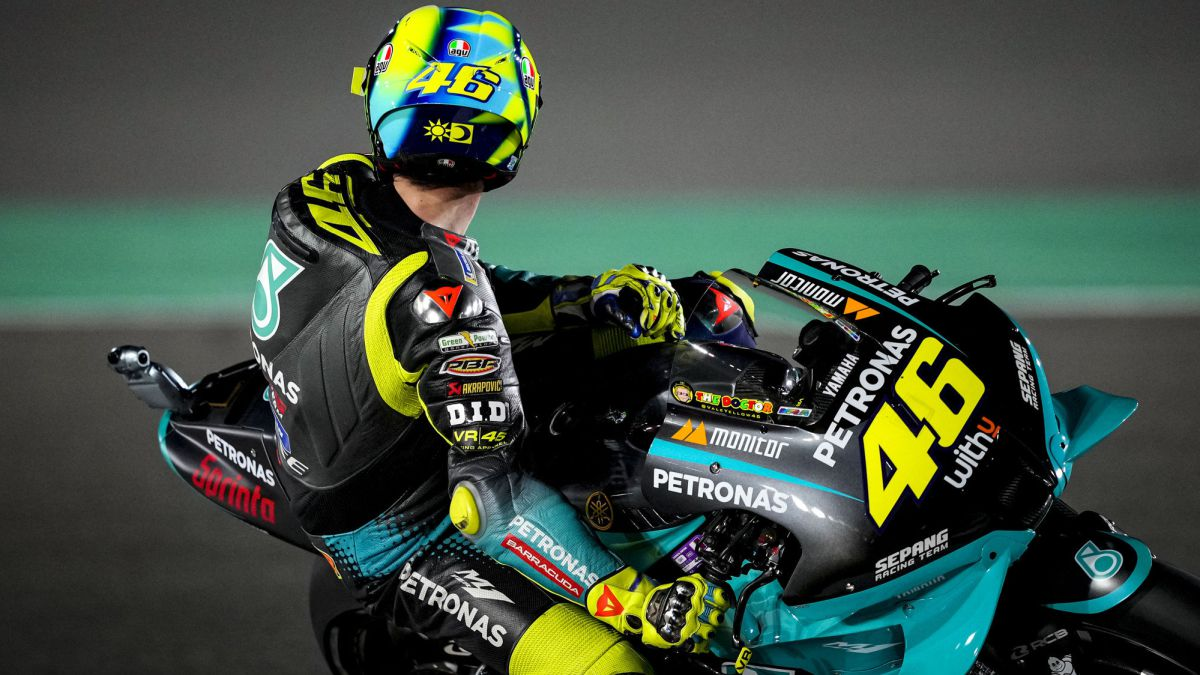 There-is-also-a-transfer-market-this-year-in-MotoGP