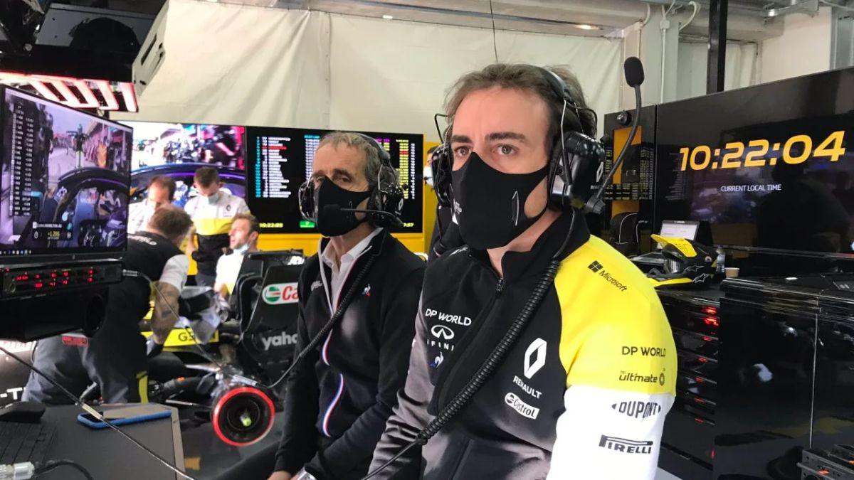 Prost-praises-Alonso's-methodology-for-boosting-Alpine