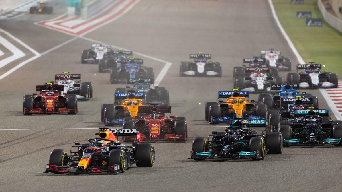 The-data-that-excites-Ferrari