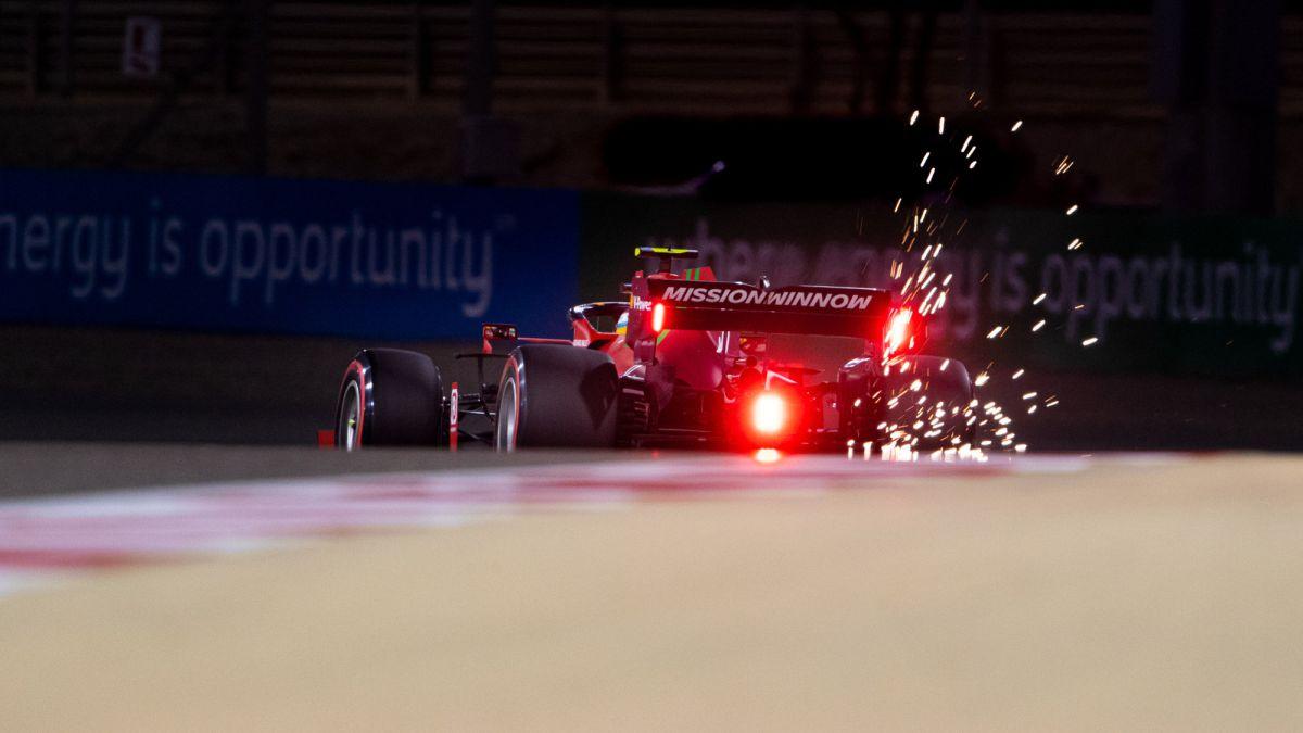 The-improvements-come-to-Ferrari