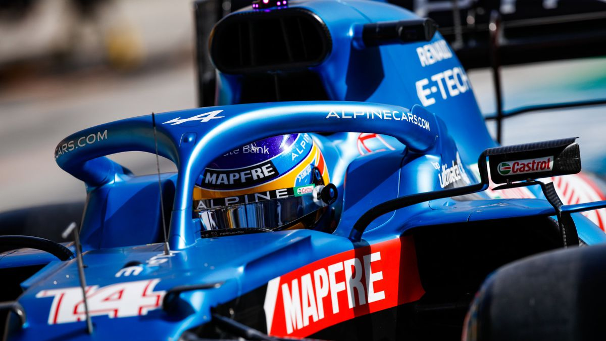Alpine-promises-Alonso-the-best-F1-ever-for-2022
