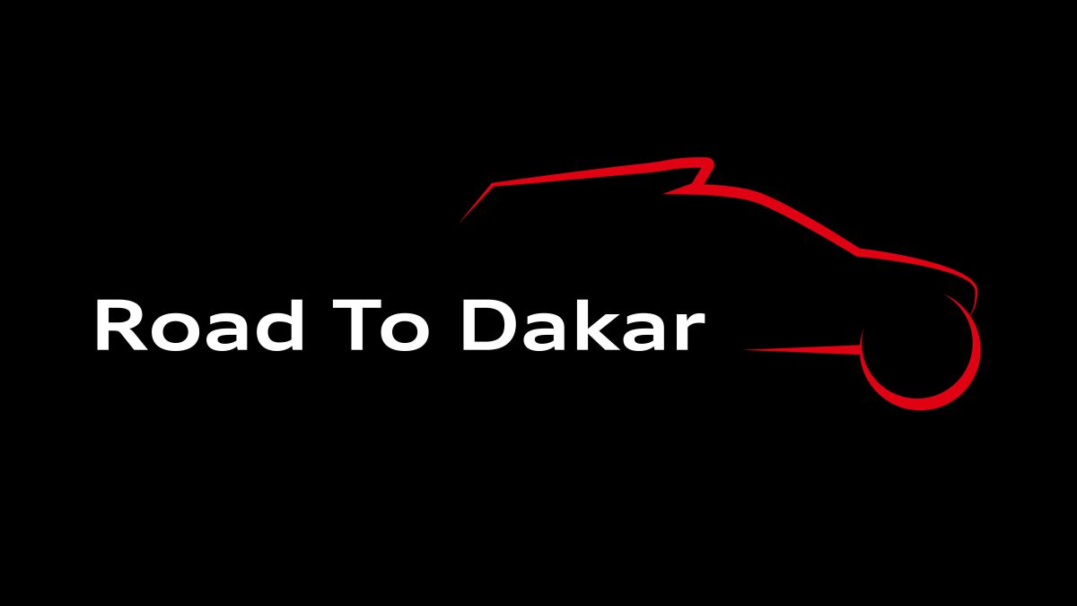 This-will-be-the-Audi-of-the-Dakar