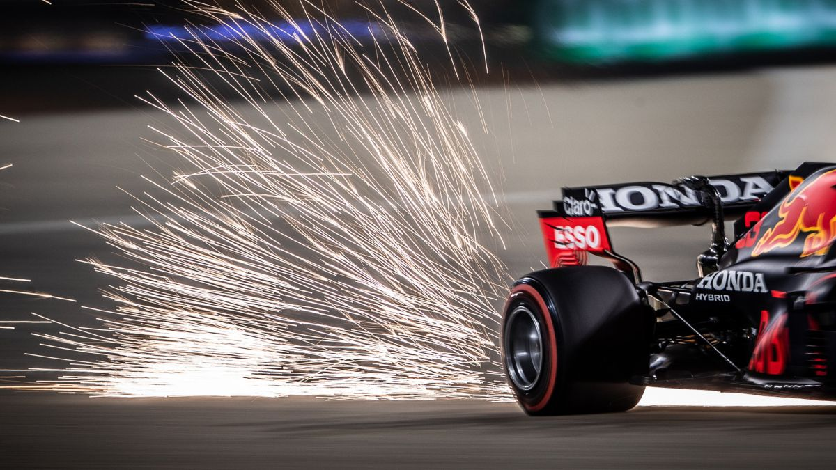 Honda-flies-with-the-concept-that-frustrated-McLaren-and-Alonso