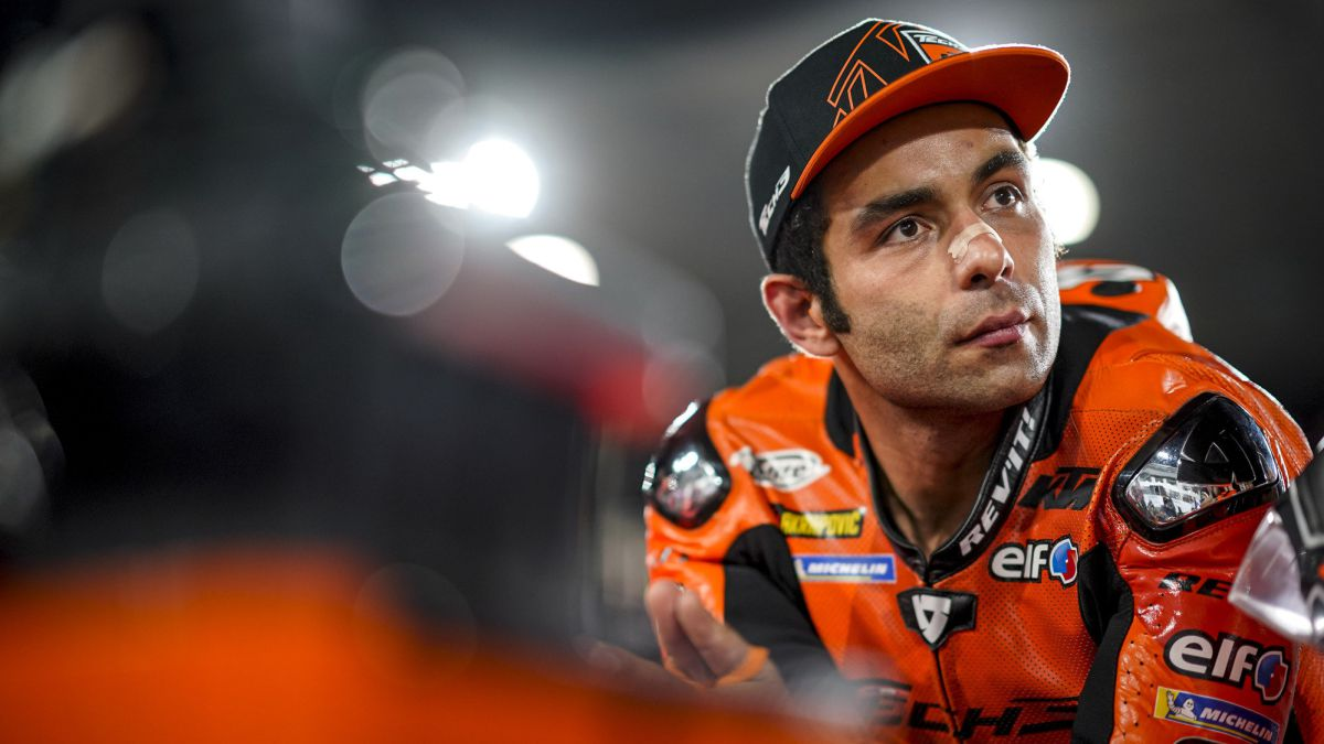 Petrucci-has-a-constitution-problem-with-the-KTM