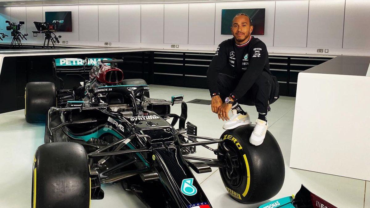 """Hamilton-was-a-mercenary-when-he-joined-Mercedes"""