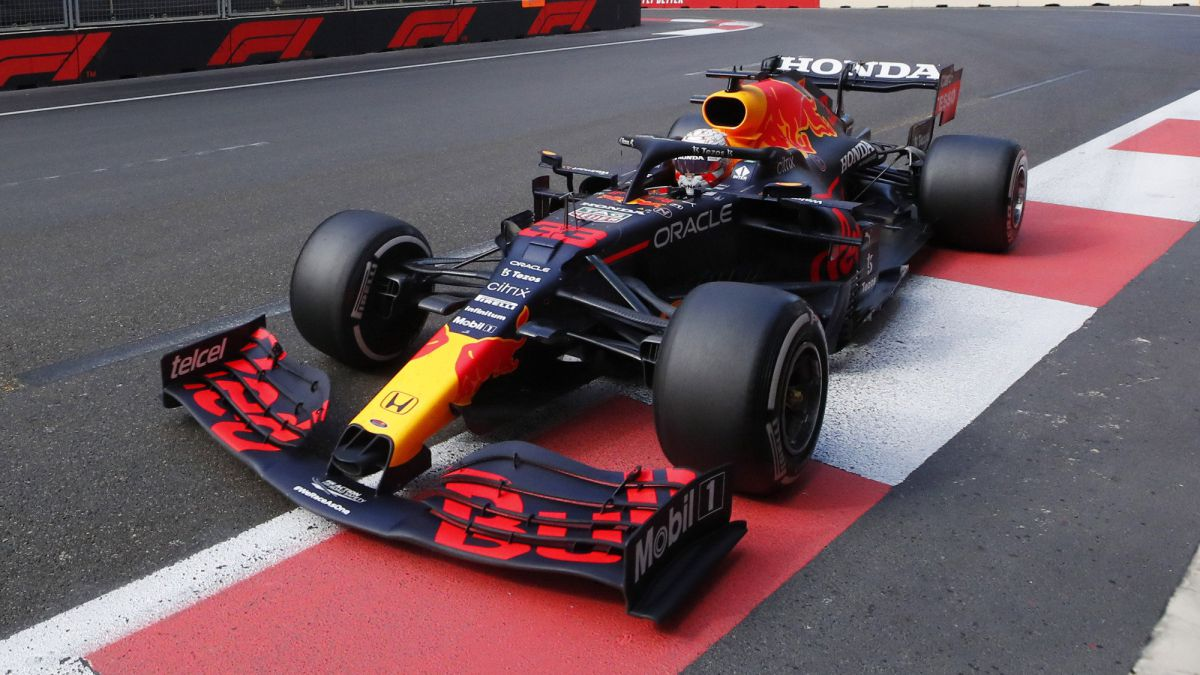 New-Honda-engine-in-France:-more-power-and-reliability