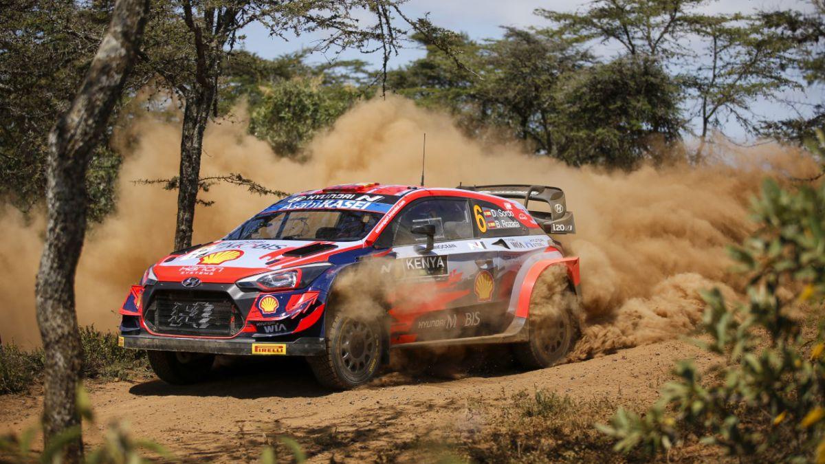 Dani-Sordo-gets-off-to-a-good-start-in-Kenya