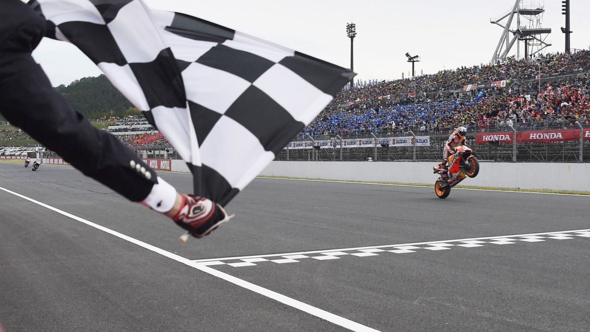 Japan-GP-canceled-Austin-enters-and-Thailand-changes