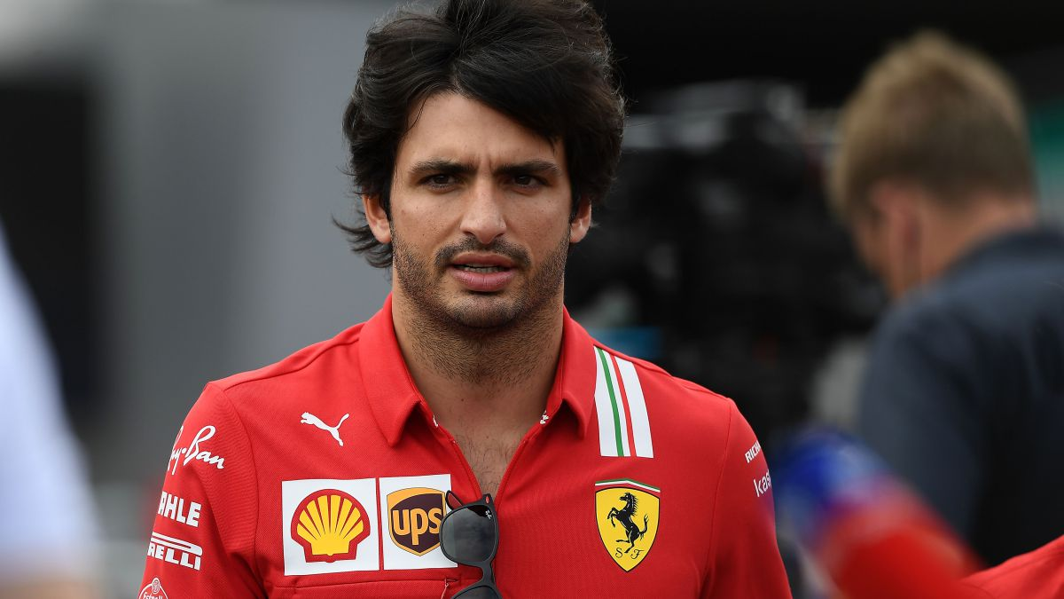 """""""This-was-here-before-I-came-to-Ferrari"""""""