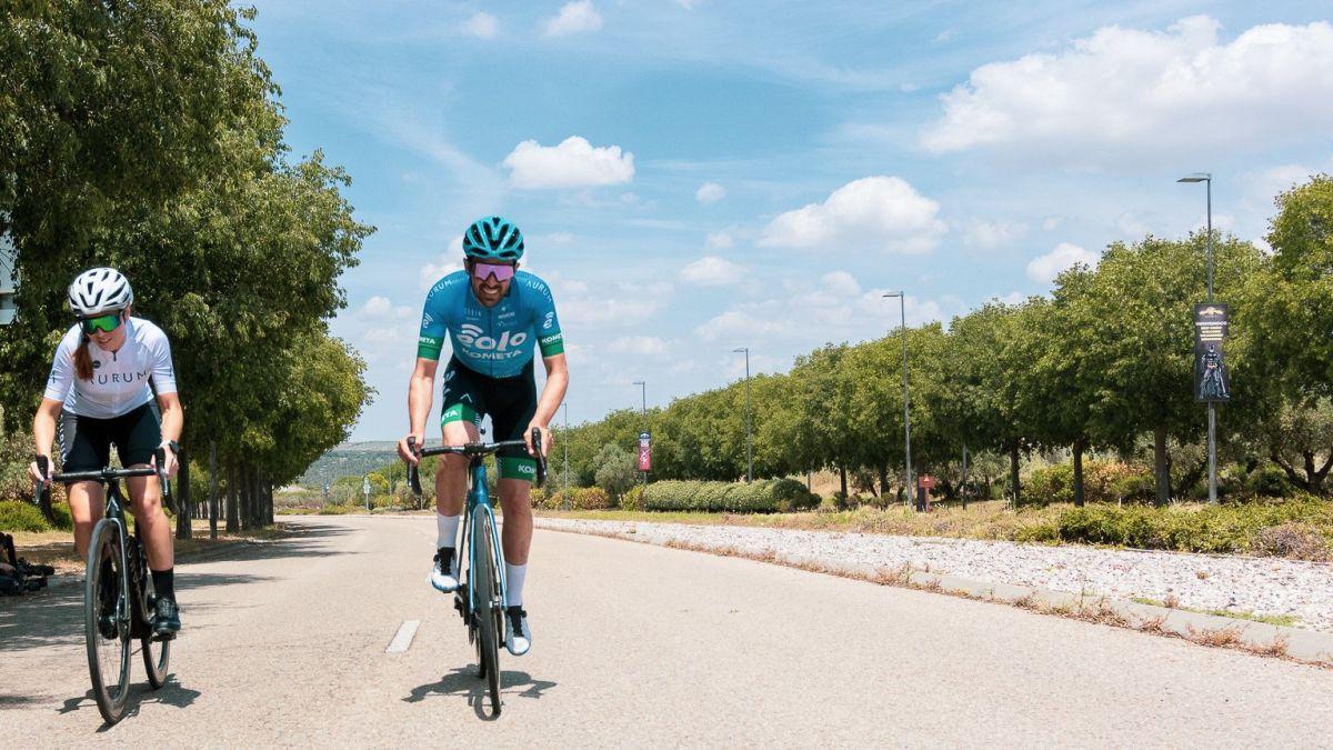 625-kilometers-pedaling-in-memory-of-Laura-Salvo