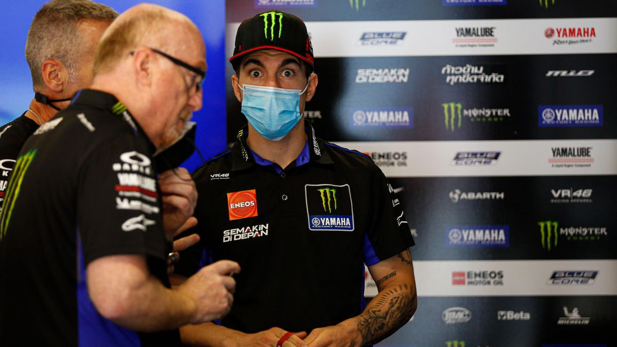 """Viñales:-""""Nobody-understands-the-situation-I-am-in"""""""