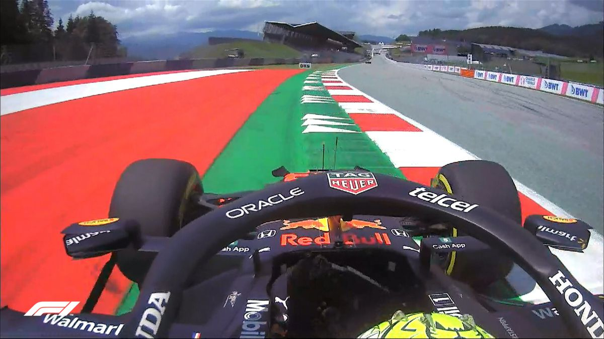 Verstappen-in-the-face-of-the-unknown