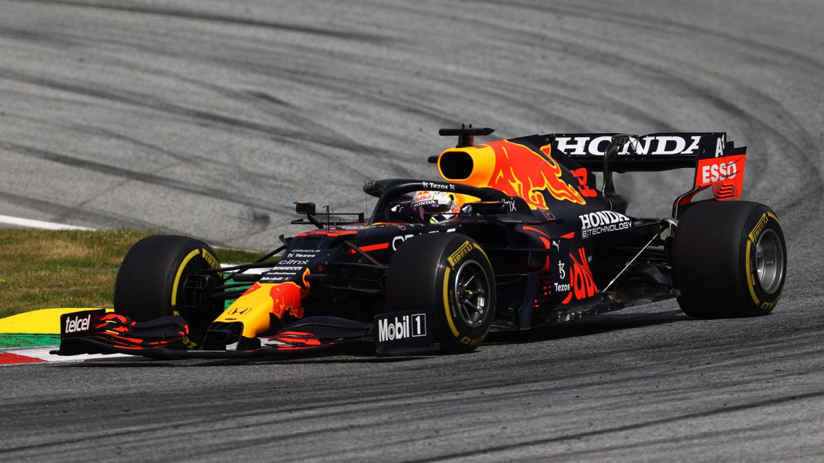 F1-results:-race-classification-in-Austria-and-World-Cup