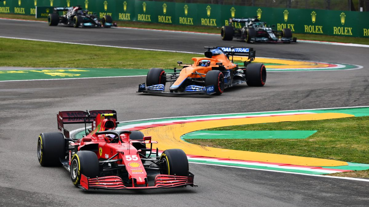 Styrian-F1-GP-2021:-schedules-TV-and-how-to-watch-the-race-at-Red-Bull-Ring