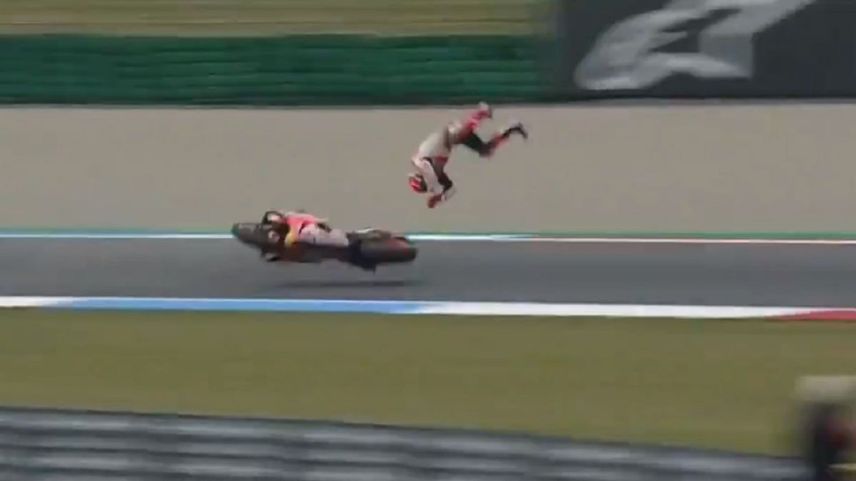 This-was-the-chilling-fall-of-Marc-Márquez-in-Assen