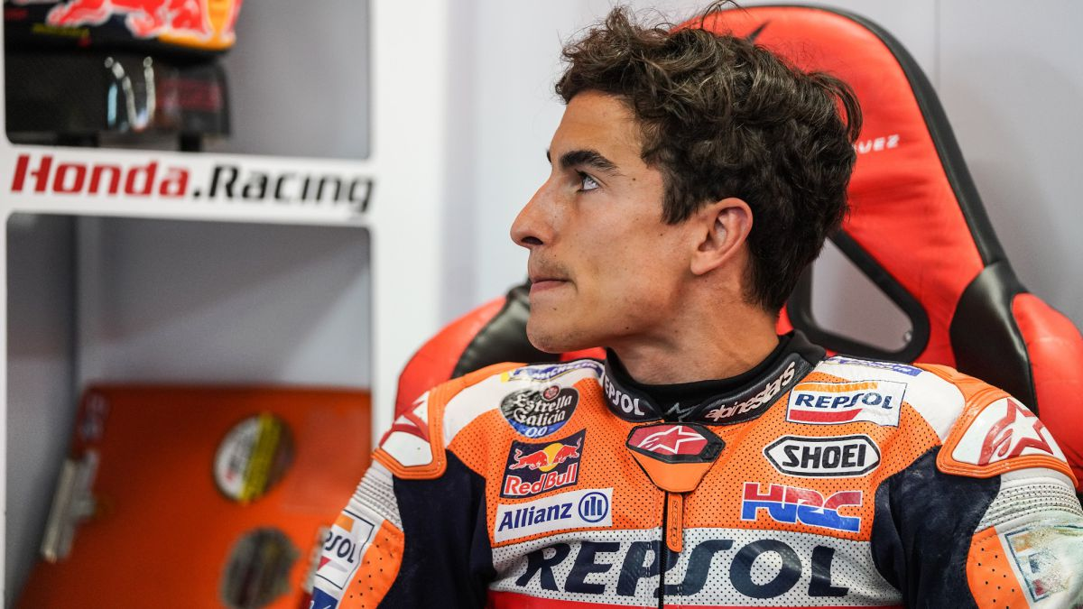"""Márquez:-""""Electronics-should-have-prevented-this-fall"""""""