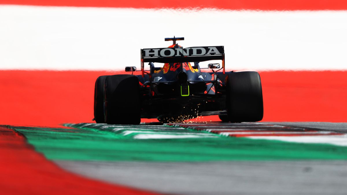F1-results:-starting-grid-of-the-Styrian-GP-in-Austria