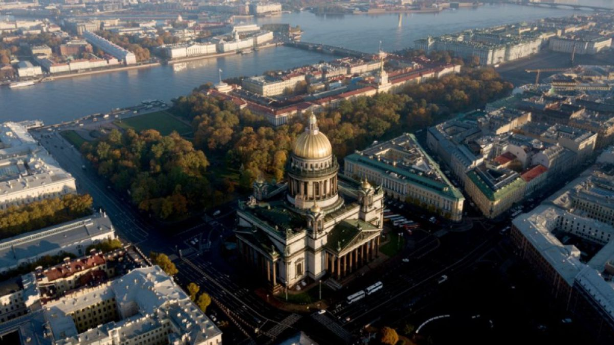 The-Russian-GP-will-go-from-Sochi-to-Saint-Petersburg-in-2023