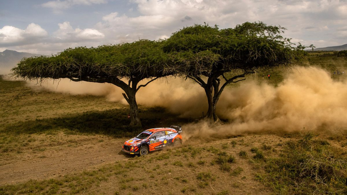 Neuville-borders-on-victory-and-Ogier-reaches-the-podium-in-the-Safari