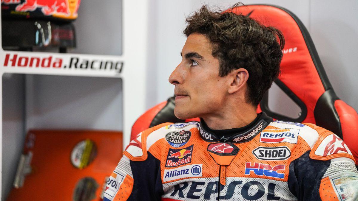 "Márquez:-""Yesterday's-crash-has-penalized-us-a-lot"""